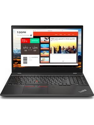 Lenovo ThinkPad T480s Laptop
