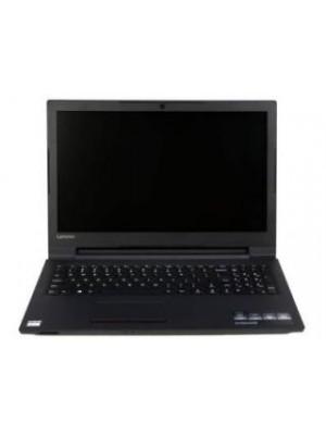 Lenovo V110-14AST 80TCA011IH Laptop (AMD Dual Core A6/4 GB/1 TB/DOS)