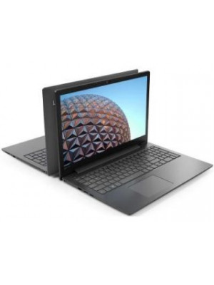 Lenovo V130 81HN00FQIH Laptop (Core i3 7th Gen/4 GB/1 TB/DOS)