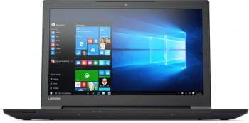 Lenovo V310 (80SX0052IH) Laptop (Pentium Dual Core/4 GB/500 GB/DOS)