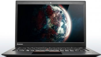 Lenovo Thinkpad X1 Carbon (20BTA0BWIG) Ultrabook (Core i7 5th Gen/8 GB/512 GB SSD/Windows 8.1)