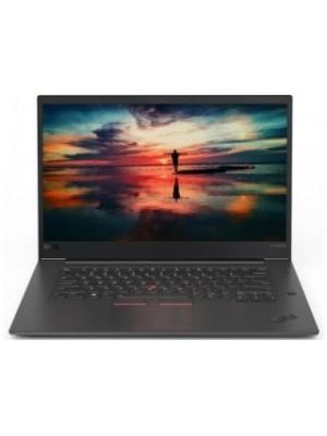 Lenovo Thinkpad X1 Extreme 20MGS03V00 Laptop (Core i5 8th Gen/16 GB/512 GB SSD/Windows 10/4 GB)