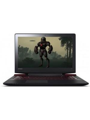 Lenovo Ideapad Y700 80NW0035US Laptop (Core i7 6th Gen/16 GB/1 TB 256 GB SSD/Windows 10/4 GB)