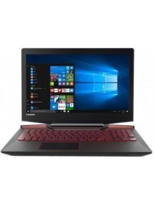 Lenovo Legion Y720 80VR0064US Laptop (Core i7 7th Gen/8 GB/256 GB SSD/Windows 10/6 GB)