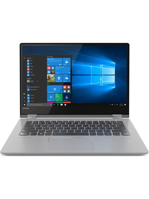 Lenovo Yoga 530 2 in 1 Laptop