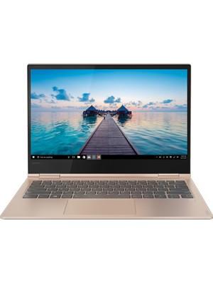Lenovo Yoga 730 2 in 1 Laptop (13 inch)
