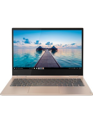 Lenovo Yoga 730 2 in 1 Laptop (15 inch)