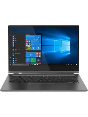 Lenovo Yoga C930 81EQ0014IN 2 in 1 Laptop(Core i7 8th Gen/16 GB/512 GB SSD/Windows 10 Home)