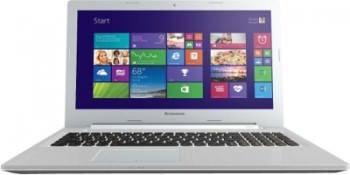 Lenovo Z50-70 Notebook (4th Gen Ci5/ 8GB/ 1TB/ Win8.1/ 4GB Graph) (59-428432)(15.6 inch, 2.4 kg)