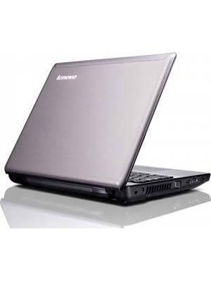 Lenovo Ideapad Z570 (59-069599) Laptop (Core i5 2nd Gen/3 GB/640 GB/DOS)