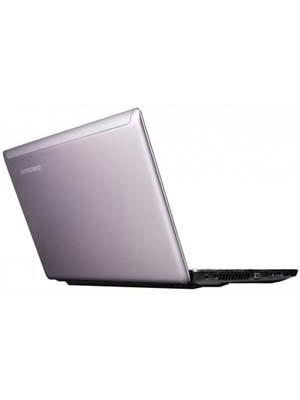 Lenovo Ideapad Z570 (59-315953) Laptop (Core i7 2nd Gen/4 GB/750 GB/Windows 7/2 GB)