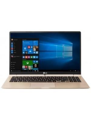 LG gram 15Z960-G.AH51A2 Laptop (Core i5 6th Gen/8 GB/256 GB SSD/Windows 10)