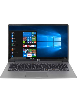LG Gram 14Z980 14 inch Laptop (Core i7 8th Gen/16 GB/512 GB SSD/Windows 10)