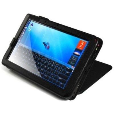 Maxpro Touch Tablet Window PC Atom (1st Gen) - (1 GB/160 GB HDD/Windows 8) M-S1 S1 2 in 1 Laptop