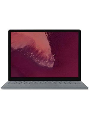 Microsoft Surface 2 1769 2019 13.5-inch Laptop (Core i5 8th Gen/8 GB/256 GB SSD/Windows 10)
