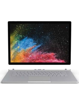 Microsoft Surface Book 2 1832 HNL-00022 2 in 1 Laptop(Core i7 8th Gen/16 GB/512 GB SSD/Windows 10 Pro/2 GB)