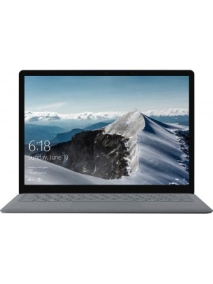 Microsoft Surface Book DAJ-00083 Laptop (Core i7 7th Gen/8 GB/256 GB SSD/Windows 10)