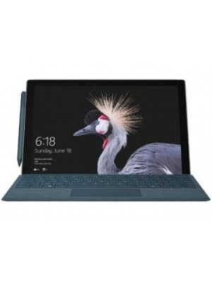Microsoft Surface Pro FJU-00001 Laptop