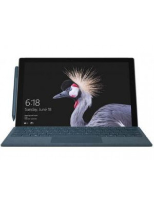 Microsoft Surface Pro GWP-00001 Laptop (Core i5 7th Gen/8 GB/256 GB SSD/Windows 10)