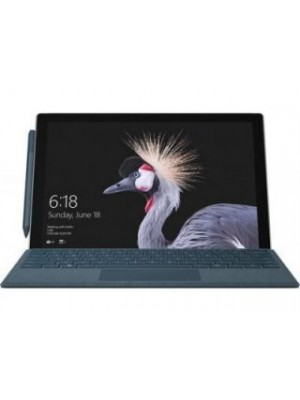 Microsoft Surface Pro KJR-00001 Laptop (Core i5 7th Gen/8 GB/128 GB SSD/Windows 10)