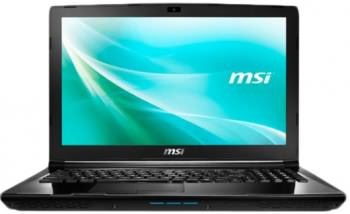 MSI CX62 7QL Laptop (Core i7 7th Gen/4 GB/1 TB/DOS/2 GB)