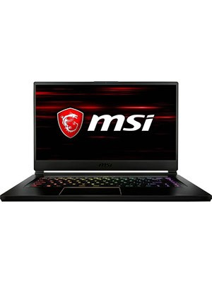 MSI GS GS65 8RE-084IN Gaming Laptop (Core i7 8th Gen/16 GB/512 GB SSD/Win 10 Home/6 GB)