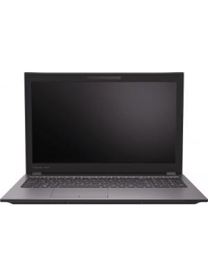 Nexstgo NP15N1IN003P NX201 Laptop(Core i7 8th Gen/8 GB/256 GB SSD/Windows 10 Pro)