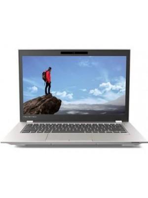 Nexstgo Primus NP14N1IN008P Laptop (Core i7 8th Gen/16 GB/512 GB SSD/Windows 10)