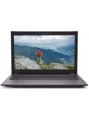 Nexstgo Primus NP15N1IN008P Laptop (Core i7 8th Gen/8 GB/256 GB SSD/Windows 10)
