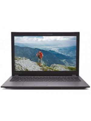 Nexstgo Primus NP15N1IN009P Laptop (Core i7 8th Gen/8 GB/1 TB/Windows 10)