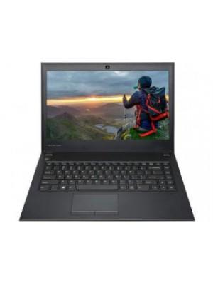 Nexstgo SU NS14N1IN003P Laptop (Core i3 7th Gen/8 GB/1 TB/128 GB SSD/Windows 10)