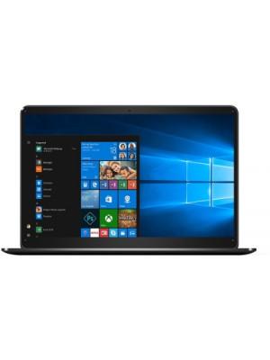RDP ThinBook 1450-ECH Laptop(Atom Quad Core 8th Gen/2 GB/500 GB HDD/32 GB EMMC/Windows 10)