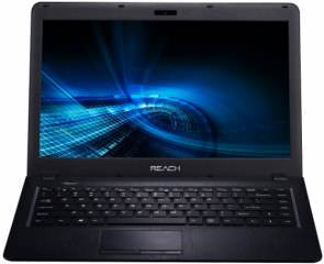 Reach Cosmos RCN-025 Laptop (Celeron Dual Core/4 GB/500 GB/DOS)