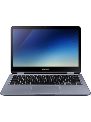 Samsung Notebook 7 Spin laptop (Core i5/8th Gen/8 GB/256 GB SSD/Win-10)