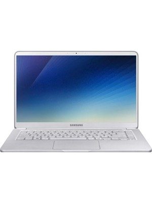 Samsung Notebook 9 Pen laptop