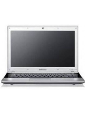 Samsung RV NP-RV409-A03IN Laptop (Core i3 1st Gen/3 GB/320 GB/DOS)