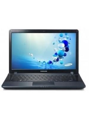 Samsung Ativ NP270E4E-K01US Laptop (Core i3 3rd Gen/4 GB/500 GB/Windows 8)