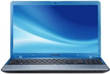 Samsung Series 3 NP350V5C-S0CIN Laptop (Core i5 3rd Gen/4 GB/1 TB/Windows 8/2 GB)