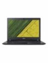 Buy Acer Aspire 3 A315-41 NX.GY9SI.003 Laptop (AMD Ryzen 5 8th /4 GB/1 TB/Windows 10)