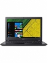 Buy Acer Aspire 3 A315-51 UN.GNPSI.004 Laptop(Core i3 7th Gen/4 GB/1 TB HDD/Windows 10 Home)