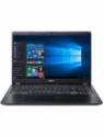Buy Acer Aspire 5 A515-52G-50WK NX.H56SI.002 Laptop (Core i5 8th Gen/8 GB/1 TB/Windows 10/2 GB)