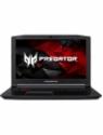 Buy Acer Predator Helios 300 G3-571-77QK 16GB, 500GB SSD Laptop (Core i7 7th Gen/Windows 10/6 GB)
