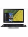 Buy Acer Aspire Switch SW312-31-P946 NT.LDRAA.003 Laptop (Pentium Quad Core/4 GB/64 GB SSD/Windows 10)