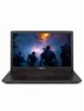 Buy Asus FX73VE-WH71 32GB, 500GB SSD Laptop (Core i7 7th Gen/Windows 10/4 GB)