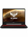 Buy ASUS TUF FX505DY-BQ002T Laptop (AMD Quad Core Ryzen 5 /8 GB/1 TB/Windows 10/4 GB)