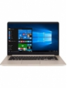 Buy Asus VivoBook 15 S510UN-EH76 Laptop (Core i7 8th Gen/16 GB/1 TB/256 GB SSD/Windows 10/2 GB)