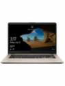 Asus VivoBook 15 X505ZA-EJ563T Laptop (Ryzen 5 Quad Core /4 GB /1 TB/Windows 10)