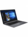 Buy Asus VivoBook 15 X510UF-EJ592T Laptop (Core i5 8th Gen/4 GB/1 TB/Windows 10/2 GB)
