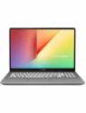 Buy Asus Vivobook S15 S530FN-BQ023T Thin and Light Laptop(Core i7 8th Gen/8 GB/1 TB/256 GB SSD/Windows 10 Home/2 GB)