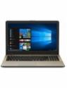 Asus Vivobook X507UA-EJ562T Laptop(Core i5 8th Gen/8 GB/1 TB/Windows 10)